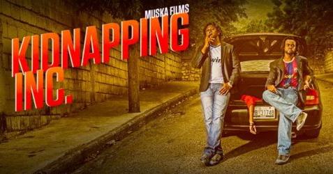 Kidnapping SA (en cours de [...]