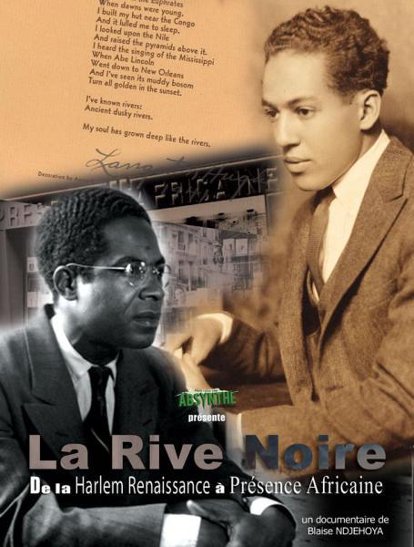 Rive Noire (La) | en cours de production
