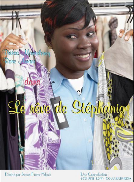 Rêve de Stéphania (Le)