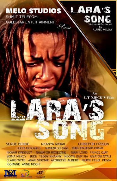 Lara's Song
