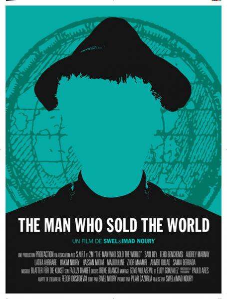 Man who sold the world (The)