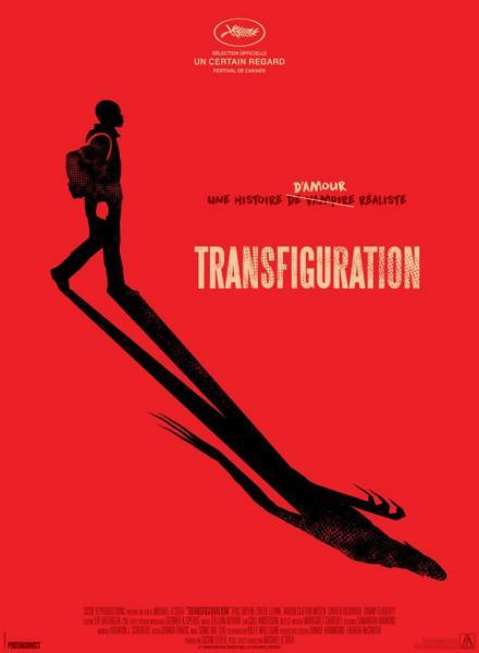 Transfiguration (The)
