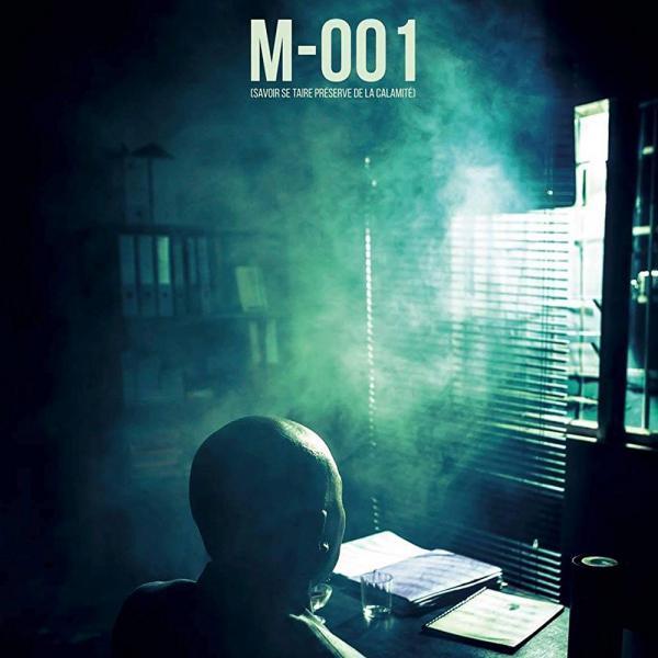 M-001