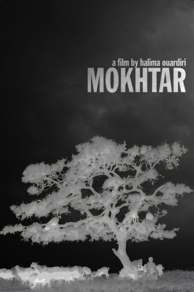Mokhtar [dir. Halima Ouardiri]