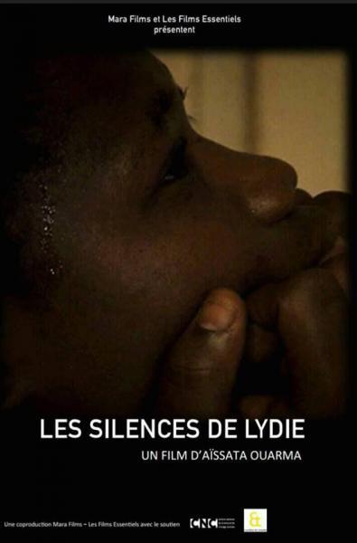 Silences de Lydie (Les)