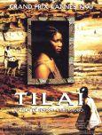 Tilai - The Law