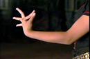Van chan, une danseuse cambodgienne (série 50… et un [...]