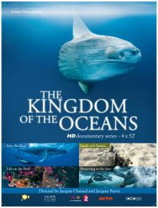 Kingdom of the Oceans (The)