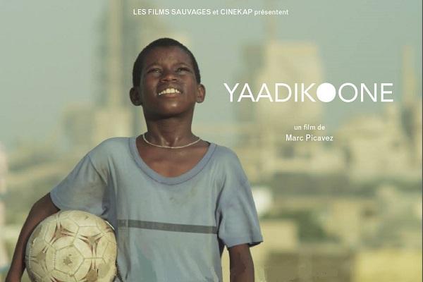 Yaadikoone