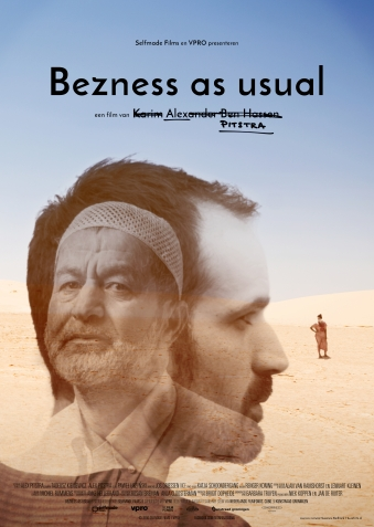 Bezness As Usual - بزناس [...]