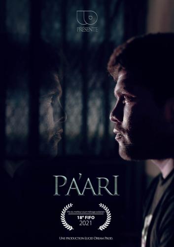 Pa'ari