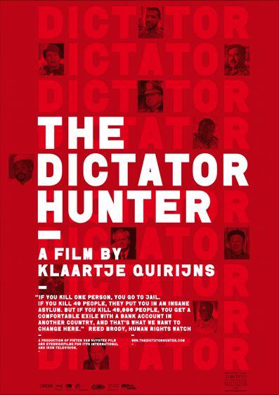 Dictator Hunter, The