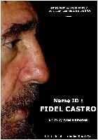 Moi, Fidel Castro. Conversations avec Ignacio Ramonet