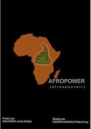 Afropower