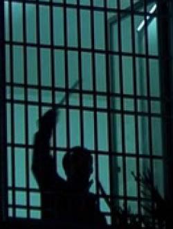 Nisida, grandir en prison