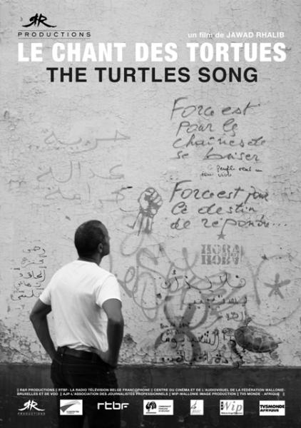 Turtles' Song (The)