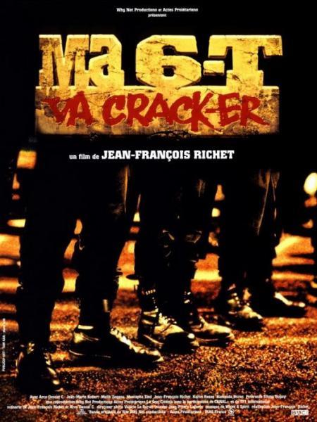 Ma 6Tva crack-er