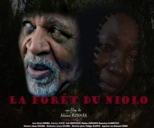 Forêt du Niolo (La)