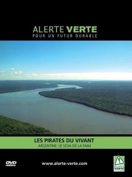 Pirates du vivant (Les)