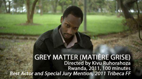 AfricAvenir zur Berlin Premiere von Kivu Ruhorahozas [...]