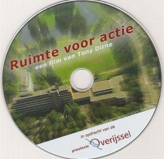 Een film over Provincie Overijssel