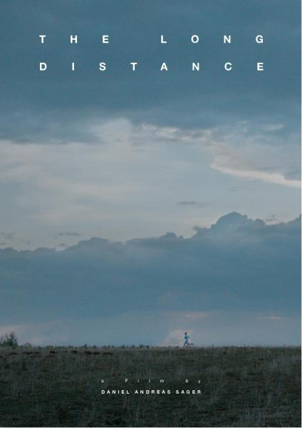 Long distance (The)