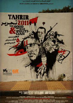 Tahrir 2011