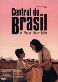 Dîners et Toiles - Central do Brasil