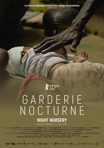Night Nursery