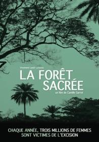 Forêt sacrée (La)