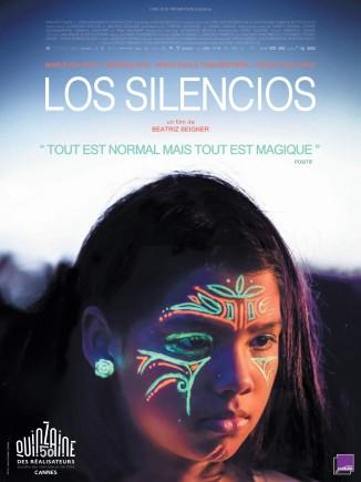 Silencios (Los)