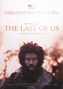 The Last of Us, d'Ala Eddine Slim, [...]