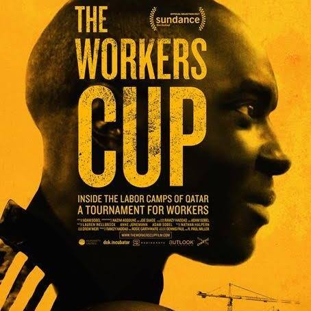 Workers Cup (The)