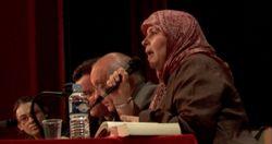 Hadjira, Mehrezia, Latifa, Femmes musulmanes en Occident