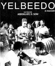 Yelbeedo