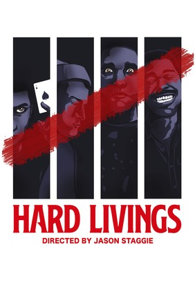 Hard Livings