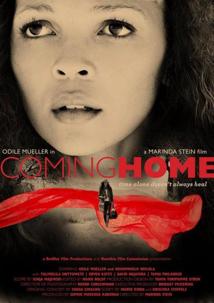 Coming home [dir. M Stein]