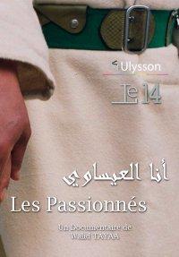 Passionnés (Les) - Moi, le Issaoui