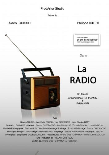Radio (La)