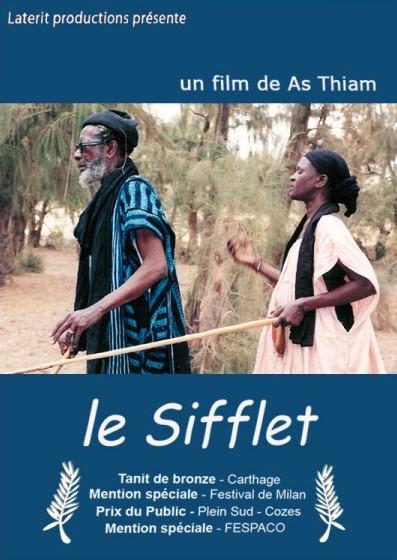 Sifflet (Le)