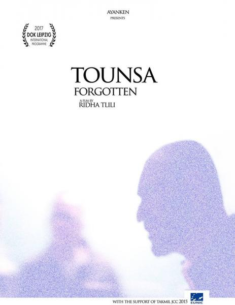 Tounsa (Forgotten)