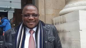 Parakou d'ici 2021 capitale du Bénin