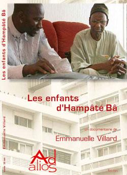 Children of Hampâté Bâ (The)