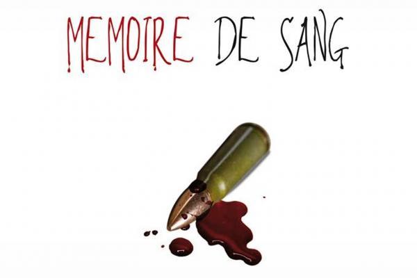 Mémoire de sang