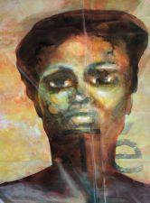 RWANDA 1994 - Commémoration à Lille du génocide des [...]