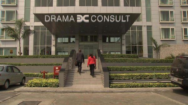 DramaConsult
