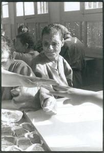 Frantz Fanon : Memories from the Asylum