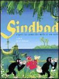 Sindbad [film de Karel Zeman]
