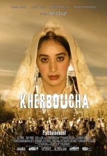 Kherboucha
