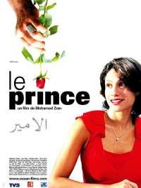 Prince (Le)